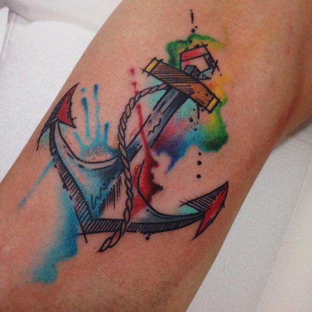 follow-the-colours-tattoo-friday-aquarela-watercolor-felipe-bernardes-05