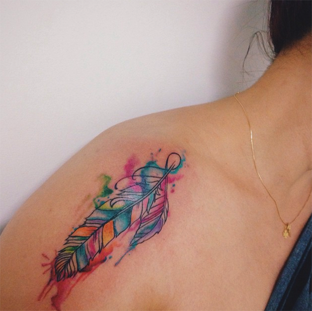 follow-the-colours-tattoo-friday-aquarela-watercolor-felipe-bernardes-07