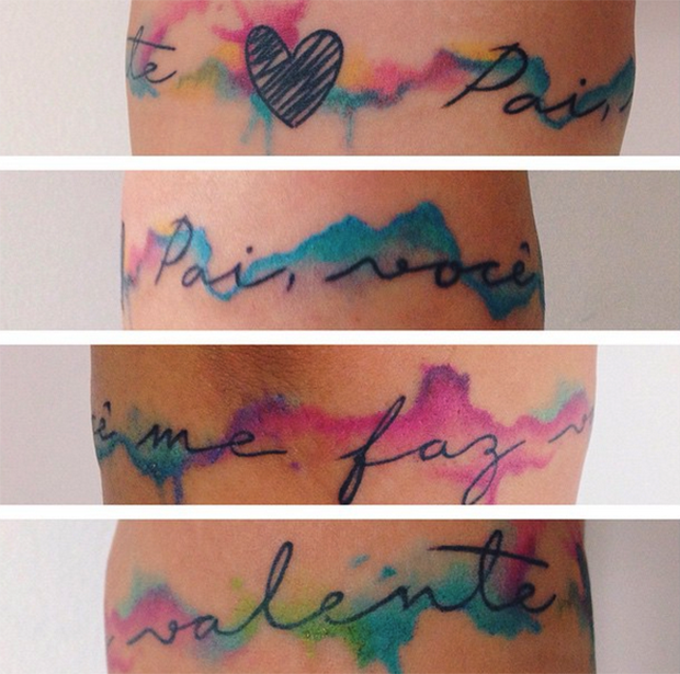 follow-the-colours-tattoo-friday-aquarela-watercolor-felipe-bernardes-11