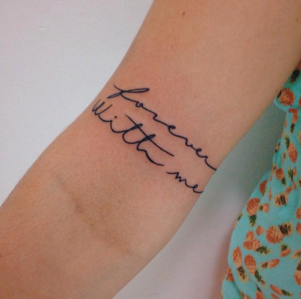 follow-the-colours-tattoo-friday-aquarela-watercolor-felipe-bernardes-12