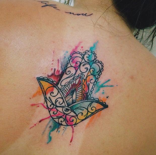 follow-the-colours-tattoo-friday-aquarela-watercolor-felipe-bernardes-20