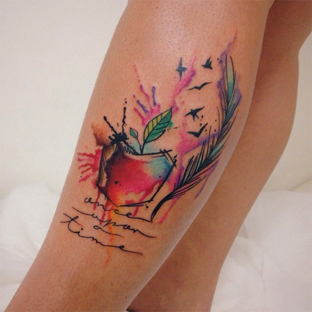 follow-the-colours-tattoo-friday-aquarela-watercolor-felipe-bernardes-21