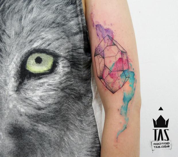 follow-the-colours-tattoo-friday-rodrigo-tas-01