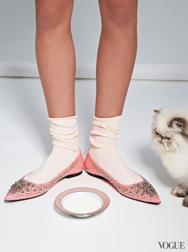gatinhos-e-sapatos-vogue-04