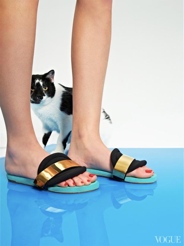gatinhos-e-sapatos-vogue-24