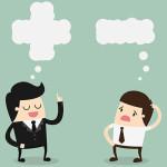 7 hábitos que vão te ajudar a ser mais otimista