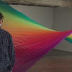 #ColorForAll traz aos daltônicos a oportunidade de enxergar todas as cores