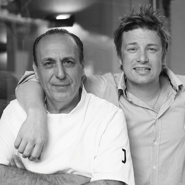 Jamie's Italian: Jamie Oliver inaugura seu primeiro restaurante no Brasil