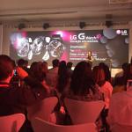 5 melhores inovações da LG apresentadas na LG Digital Experience