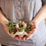 8 ideias criativas para decorar a sua Páscoa