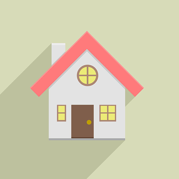 3 dicas para decorar espaços pequenos e ter mais amplitude
