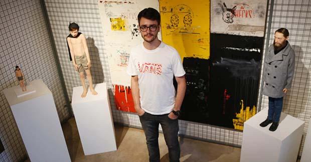 hiper-realismo arte giovani caramello 14