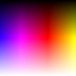 Predominant.ly: Qual é a cor do seu gosto musical?