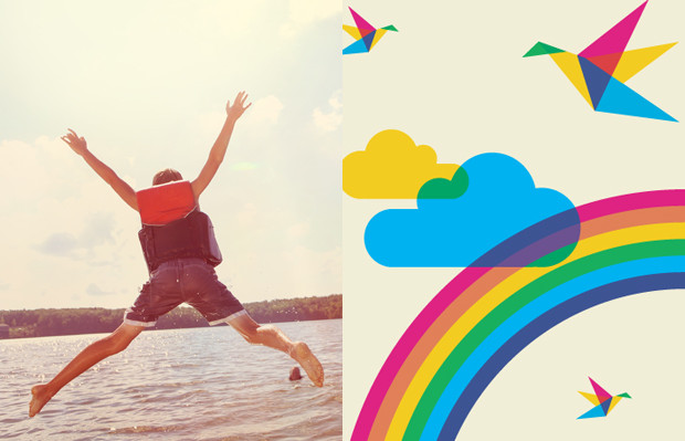 Shutterstock imagem gratuita semana liberdade