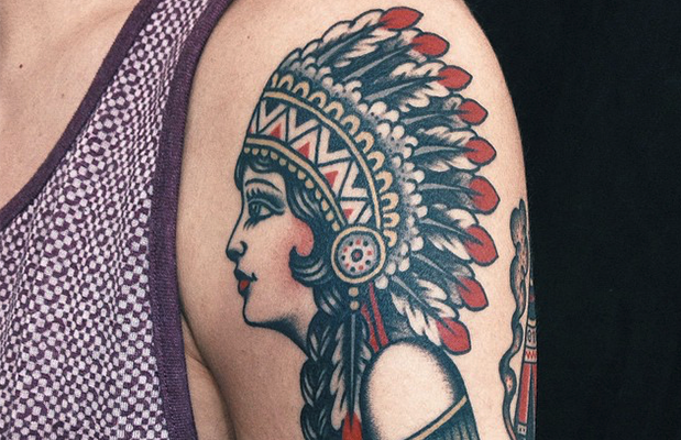follow the colours tattoo friday joao Pedro Pabst Jotape Tattoo 01