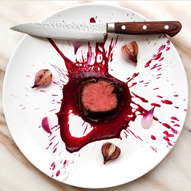 The art of plating 03