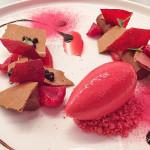 The Art of Plating traz alta gastronomia como forma de arte