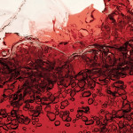 Vermelho: 50 curiosidades interessantíssimas que você não sabia sobre a cor