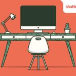4 dicas para criar um ótimo portfólio online