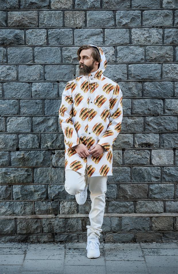mc-donals-bigmac-clothes-03