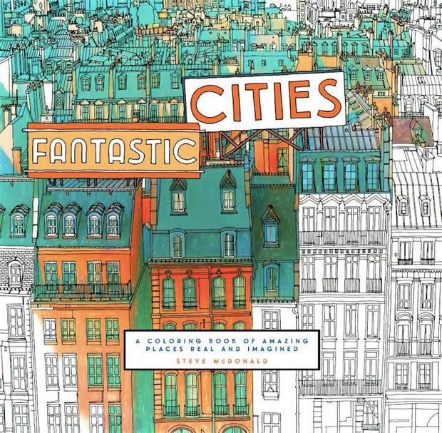 fantastic-cities-01