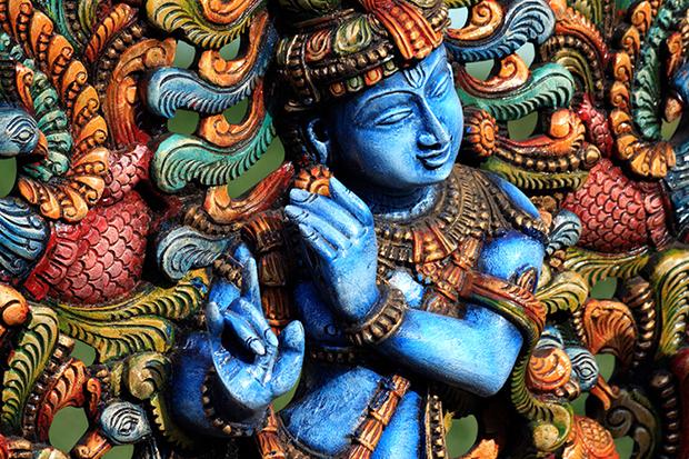 follow-the-colours-shutterstock-significado-cores-azul-deuses-indianos