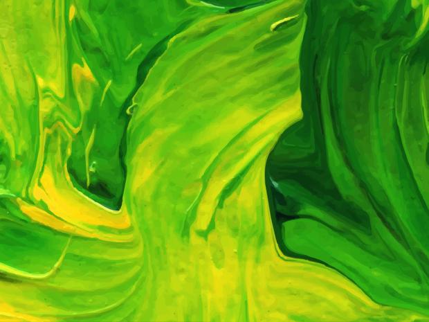 Resultado de imagem para imagens verdes