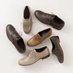 Customize seus sapatos com um marcador permanente