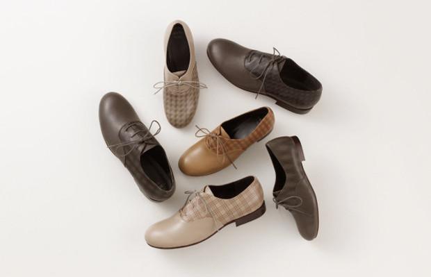 sapatos marker shoes Nendo 07
