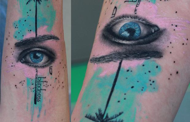 simona-tattoo