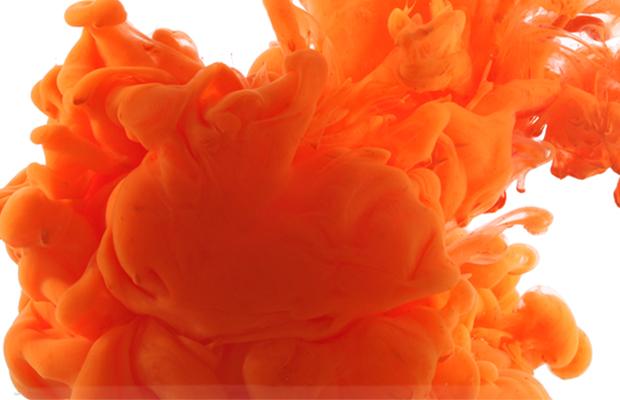 Laranja: 50 curiosidades interessantíssimas que você não sabia sobre a cor