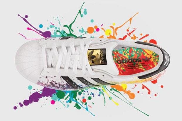 grupo gay Zapatos