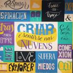 10 designers brasileiros que criam incríveis letterings feitos à mão – parte 1