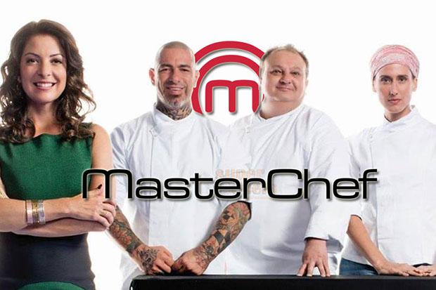 programa gastronomia masterchef brasil 2