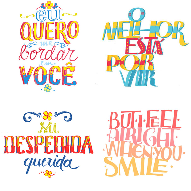 follow-the-colours-tipografos-caligrafos-handlettering-instagram-andrea-kulpas
