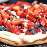 4 comidas autênticas para experimentar ao redor do mundo