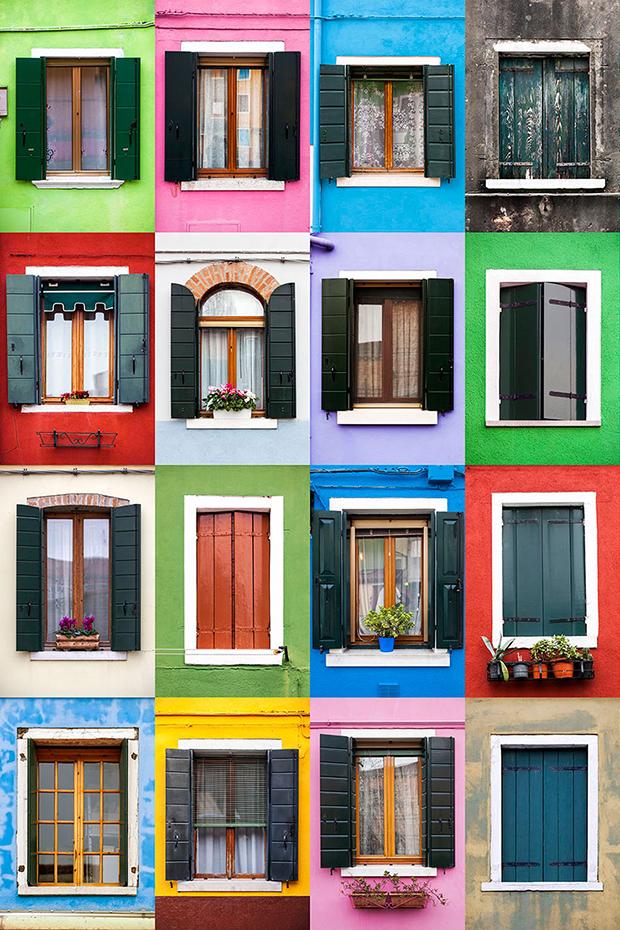 janelas fotografia windows of world andré vicente gonçalves burano