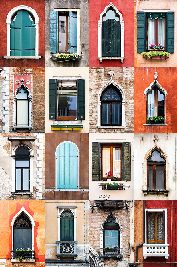 janelas fotografia windows of world andré vicente gonçalves venice