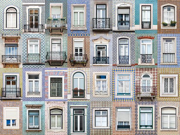 janelas fotografia windows of world andré vicente gonçalves