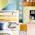 Camadas mais camadas: inspire-se com essa tendência na decoração