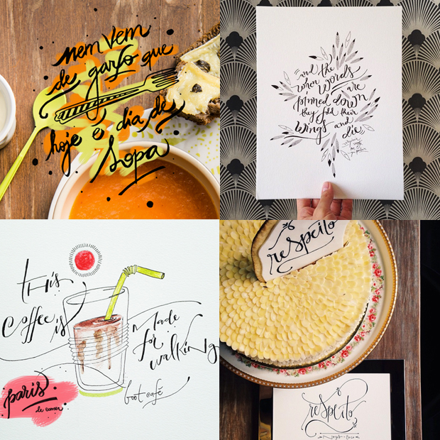 follow-the-colours-tipografos-caligrafos-handlettering-instagram-gui-polain