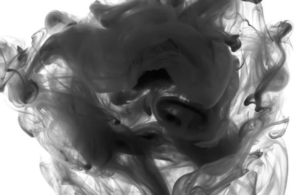 curiosidades cor preta preto 01