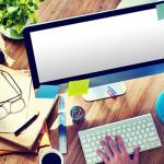 10 dicas que você precisa saber antes de começar o seu Home Office!