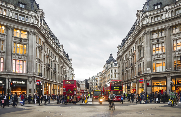 London Londres dicas lugares