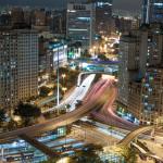 8 programas criativos para agradar todos os gostos em São Paulo