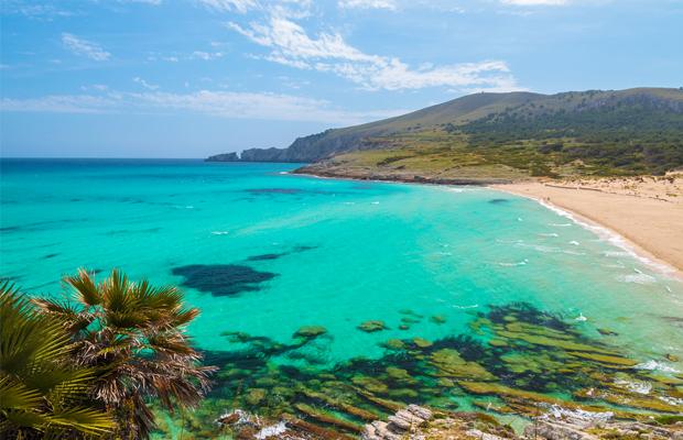 5 Ilhas paradisíacas imperdíveis para se visitar ao redor do mundo