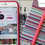 Brandzapp: veja produtos incríveis em um só lugar e ainda ganhe pontos para trocar por recompensas