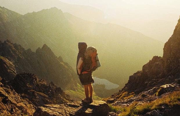habilidades viajar mundo de graça