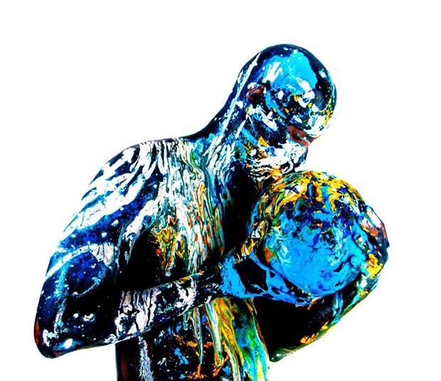 follow-the-colours-+CORES-fotografia-marcelo-santos-braga-03