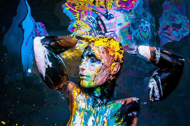 follow-the-colours-+CORES-fotografia-marcelo-santos-braga-07
